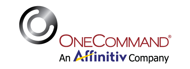 Who-We-Are-OC-Affinitiv-Logo