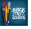 Boost Summer Traffic with Back-to-School Marketing