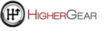 HigherGear Logo 200px with buffer