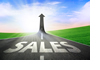 Holiday Marketing Guide: Drive Sales